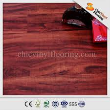 waterproof pvc bathroom flooring waterproof pvc bathroom flooring
