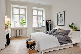 dark gray wall paint artistic steel frame easel dark gray wall paint white porcelain bed