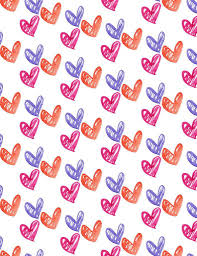 wrapping papers free printable wrapping paper for s day play party plan