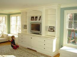 built in wall unit designs modern built in tv wall unit designs 4