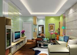 Living Room Song How To Use Modern Tv Wall Units In Living Room Wall Decor