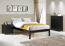 bedroom sets top full size platform blue and gold bedroom sets