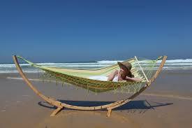 tree safety alternative hanging methods for hammocks