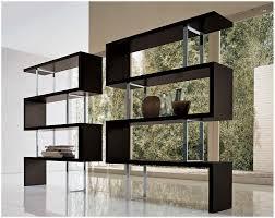 Contemporary Shelving Contemporary Shelf Designs Home Design Ideas