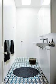 Very Small Bathroom Ideas by Bathroom Bathroom Tile Design Ideas For Small Bathrooms Bathroom