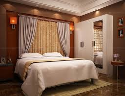 Home Interiors Bedroom Bedroom Interior Design Kerala Style Trends Contemporary With