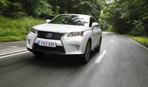 lexus rx 450h wont start carnichiwa 2014 lexus rx 450h review u2013 relax and enjoy the