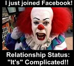 Laugh Meme - it memes funny it clown memes most hilarious pennywise