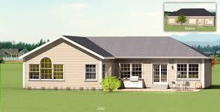 Add A Bedroom Master Suite Addition Plans With Estimated Building - Master bedroom plans addition