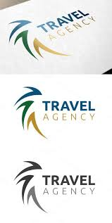 Indiana travel logos images 18 best images airplanes vector free and jpg