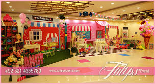 candyland theme candyland theme party ideas in pakistan tulips event management