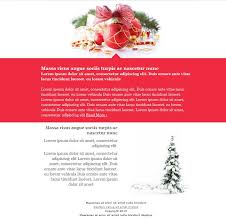 email greeting cards christmas greeting email template best business templates