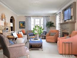 Decor Items For Living Room Decorations Home Interior Ideas For Living Room About These
