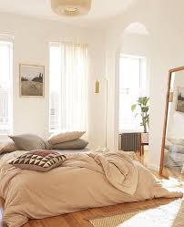 Light Bedroom Ideas Best 25 Brown Bedroom Curtains Ideas On Pinterest Brown Home