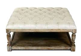 amelia solid oak ottoman bed tag solid wood ottoman