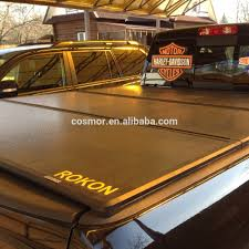 d max pickup truck ute hard waterproof bed tonneau cover buy d d max pickup truck ute hard waterproof bed tonneau cover buy d max pickup cover d max cove bedcover product on alibaba