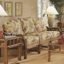 thomasville beds how to find discontinued havertys furniture