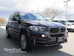 lexus x5 2015 2014 bmw x5 for sale in burlington ontario 1202454472 the car
