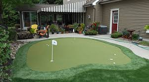 artificial grass wholesale synthetic turf custom turf outlet