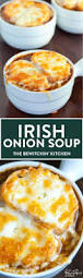 best 25 onion soup recipes ideas on pinterest classic french