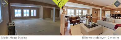 interior designers kitchener waterloo home centre staged home staging and interior design in ontario