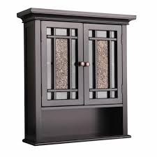 bathrooms design cabinets storage cabinet bathroom furniture