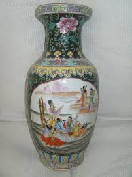 Expensive Chinese Vase Oriental Antique Vases Chinese Antique Vases Promotion For