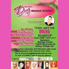 Make Up Classes In Orlando Emmy Winning Makeup Artist Glenalen Instagram Photos And Videos