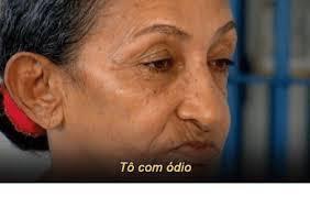 Pics Meme Com - to com odio pt br brazilian portuguese meme on me me
