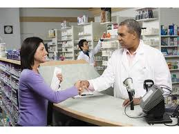 Pharmacy Technician Resume Objective Sample by By The Numbers How Community Pharmacists Measure Up Drug Store News