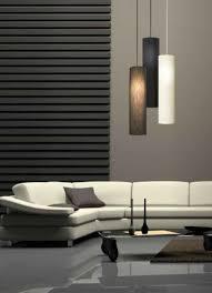 hängeleuchten wohnzimmer best wohnzimmer pendelleuchte modern contemporary house design