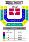 Buy Super Show 3 Malaysia tickets from AirAsiaRedTix | K-popped ...