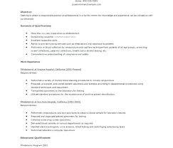 templates for resumes templates for resumes resume templates microsoft word free
