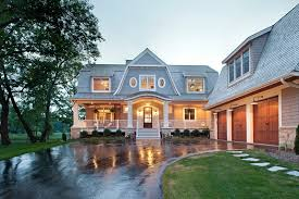 Building Custom Homes | custom home building priorities which selections should you put the