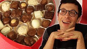 valentines day chocolate chocolatier reviews cheap s day chocolates