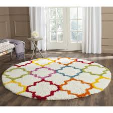 rug rainbow area rug zodicaworld rug ideas