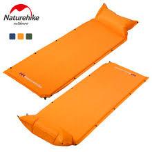 popular portable sleeping mat buy cheap portable sleeping mat lots