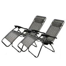 Patio Recliner Chair by Top 10 Best Zero Gravity Chair Reviews Find Yours 2017