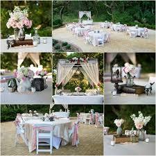 jekyll island wedding venues jekyll island ga sun sea weddings