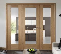 modular home interior doors 62 best doors doors interior doors