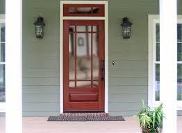 Cheap Exterior Doors Uk Glass Front Doors For Houses And Glass Front Doors Uk Glass