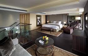 best hong kong rooms room ideas renovation top to hong kong rooms