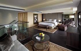 best hong kong rooms room ideas renovation hong kong rooms