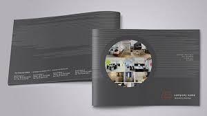 brochure templates kerala index of images 25 really beautiful brochure designs