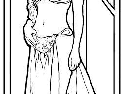 download princess leia coloring pages printable ziho coloring