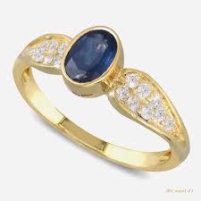 bague fianã ailles femme bracelet en or jaune pour femme bijou de mariage bague de
