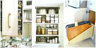 how should kitchen cabinets be organized organizing kitchen cabinets martha stewart kitchen cabinet awesome