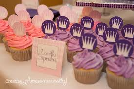 royal princess baby shower theme a royal welcome baby shower baby shower ideas themes