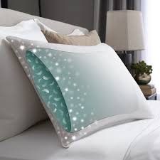Washing A Down Comforter At Home The Ultimate Guide To Washing Down And Feather Pillows Pacific