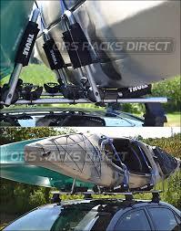 2010 toyota corolla roof rack 2010 toyota corolla roof rack aerodynamic cross bars kayak